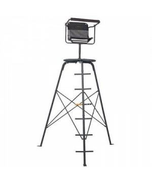 Game Winner PROMO TRIPOD Hunting Stand