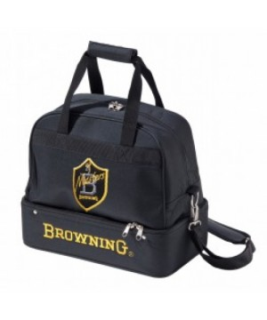 Shooting Bag Browning Masters 2 Ammo
