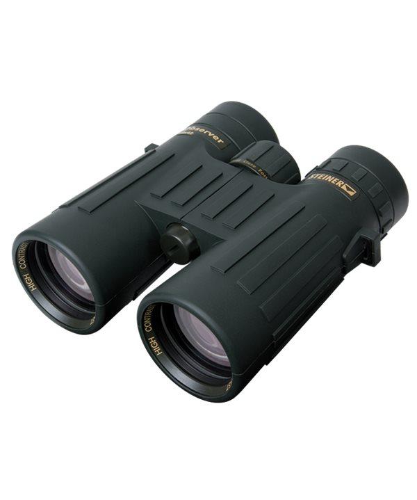 Steiner Observer 8x42 Binoculars