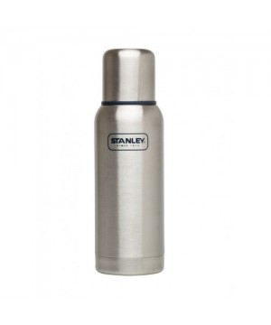 "Vacuum Flask ""Stanley Adventure"" (0,75 l)"