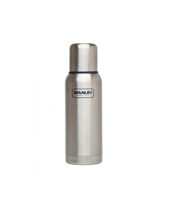 "Vacuum Flask ""Stanley Adventure"" (0,75 l)"