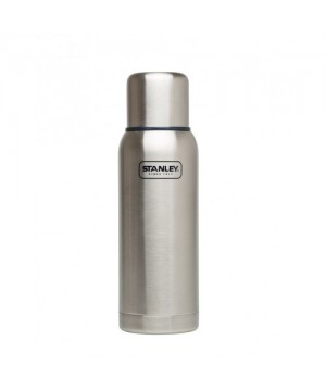 "Vacuum Flask ""Stanley Adventure"" (1 l)"