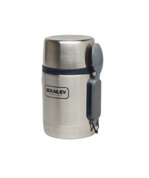"Food Vacuum Jar ""Stanley Adventure"" (0,53l)"