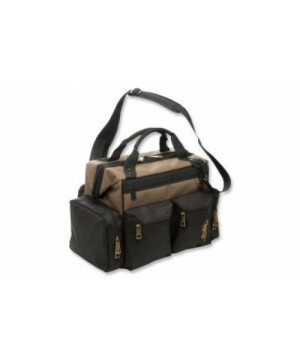 Shooting Bag Browning Hidalgo