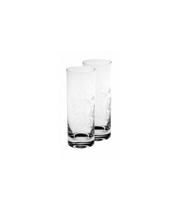 Glass set (6pcs) 340ml