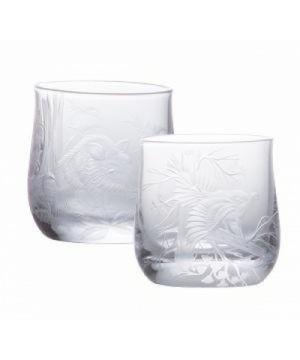 Shot glass set (6pcs)  60ml