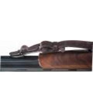 Leather gun sling KOZAP