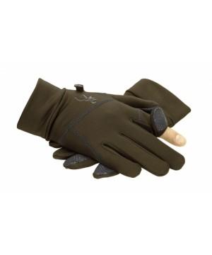 Browning Winter Stalker Gloves