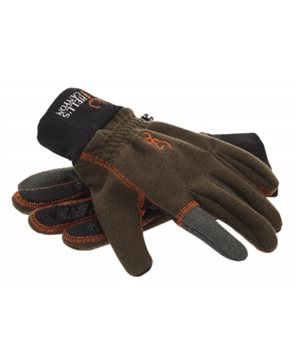 Browning Hells Canyon Gloves