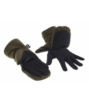Browning XPO BIG GAME Mittens