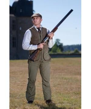 Browning Rochefort Active Waistcoat