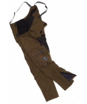 Trousers Browning XPO PRO