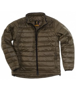 Browning Featherlight Primaloft Jacket