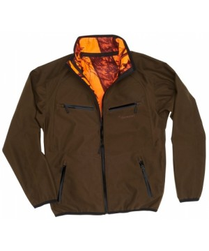 Hells Canyon Pro Jacket