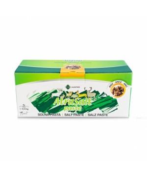 ATRASALT lick paste (Anise flavor) 2.4kg