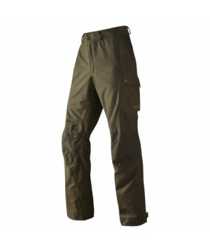 Trousers Seeland Kensington (Pine green)