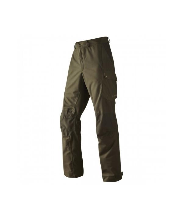 Trousers Seeland Kensington (Pine green)