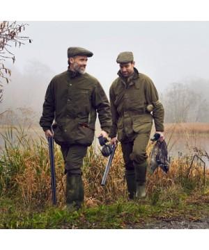 Seeland Kensington Hunting Suit
