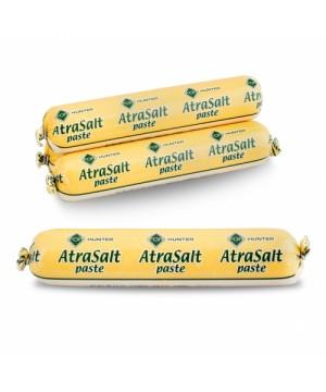 ATRASALT lick paste (Corn flavor) 2.4kg