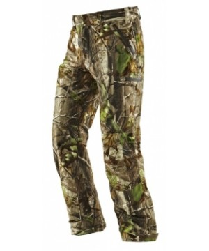 Trousers Eton Realtree APG