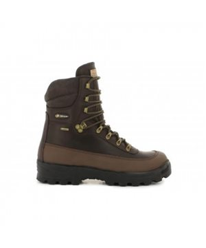 Chiruca Boots Canada Force 42 Gore-Tex