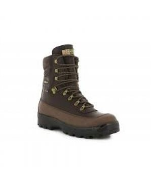 Chiruca Boots Canada Force 42 Gore-Tex