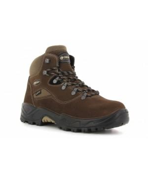 Chiruca Boots Mulhacen 52 Gore-Tex