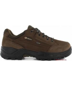 Chiruca Boots Sendero 02 Gore-Tex