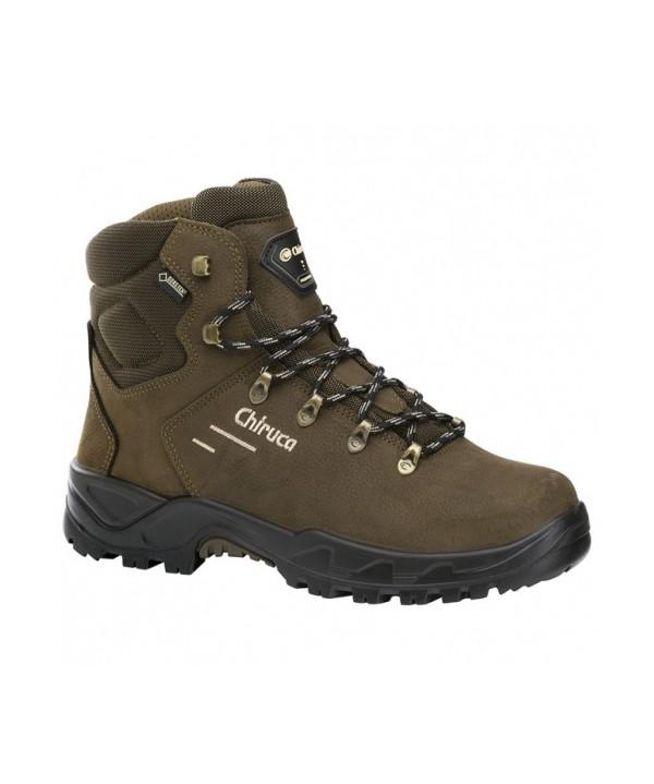 Chiruca Boots Acebal 02 Gore-Tex
