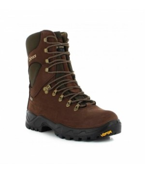Chiruca Boots Forest 02 Gore-Tex