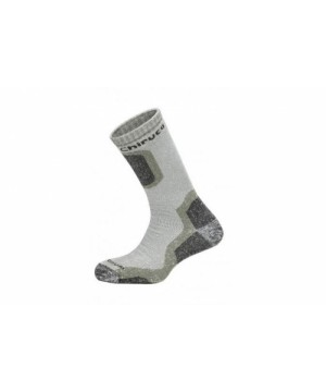 Socks Chiruca Coolmax