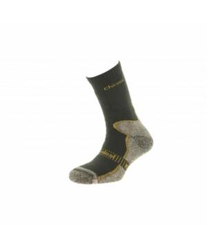 Socks Chiruca Drytex Thermical Cupron