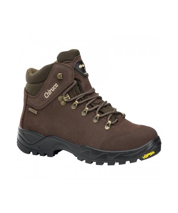 Chiruca Boots Cares 22 Gore-Tex