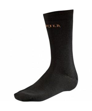 Harkila Socks Coolmax II Liner