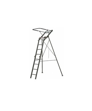 Hunting Stand with Supporting legs STH-01B