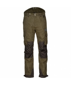 Hunting Trousers Seeland Helt (Grizzly Brown)