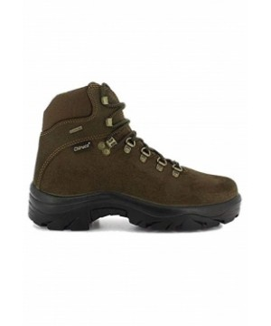 Chiruca Boots Pointer 01 Gore-Tex