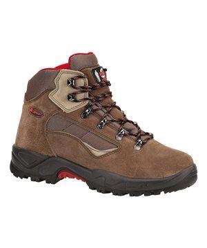 Chiruca Boots Cameros 02