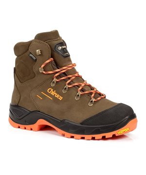 Chiruca Game Force High Visibility 38 Gore-Tex