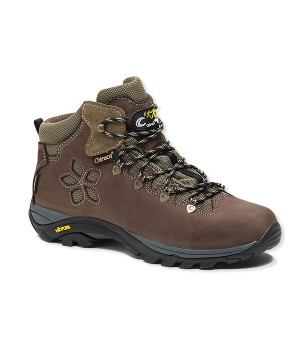 Lady boots Chiruca Monique 12 Gore -Tex