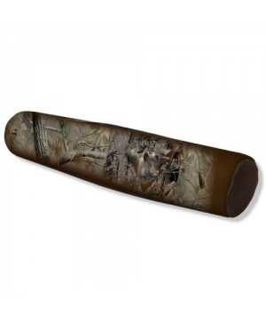 Scope Protector with Boar Motif (41 cm)