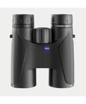 Binoculars Zeiss Terra 8x42