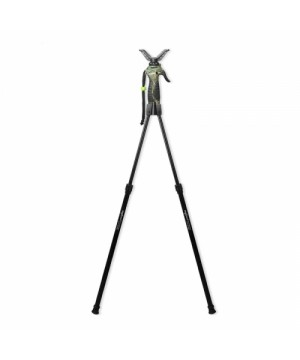 Fiery Deer Bipod Shooting Quick Stick Gen4