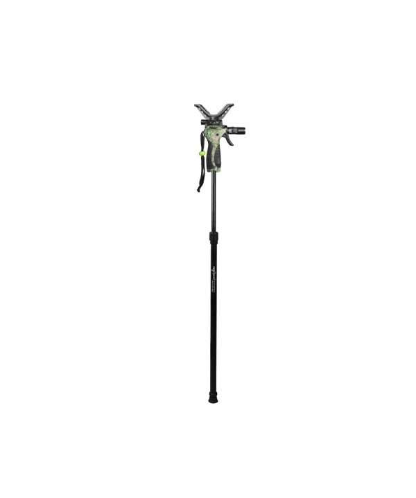 Fiery Deer Monopod Shooting Quick Stick Gen4
