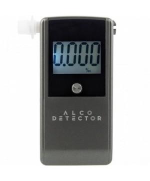 Alcotester Alcodetector EC5