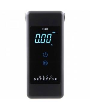 Alcotester Alcodetector M40