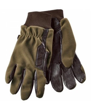 Gloves Harkila All Round