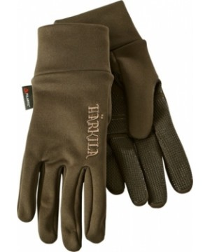 Gloves Harkila Power Liner