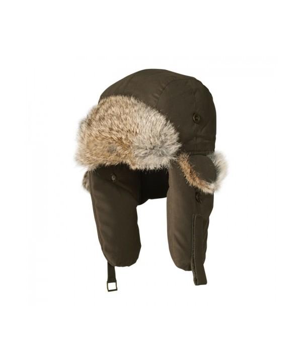 0981b13b686 Hat Harkila Alaska