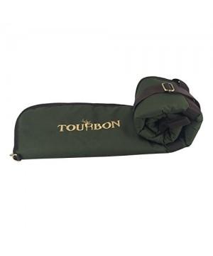 Case TOURBON 128x22x2 cm